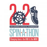 2021 Spin-A-Thon